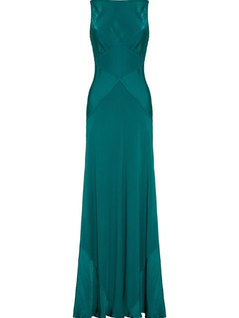 Ghost Formal Bridesmaid Dress Ireland