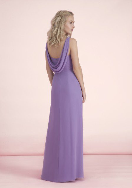 Kelsey-Rose-Bridesmaid-Formal-Gown-14978-Back-View