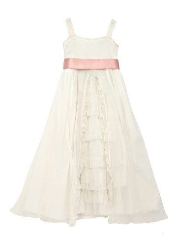 MT-Bridal-Dusty-Pink-Flowergirl-Dress
