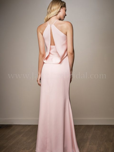 bridesmaid-dresses-L204014-B