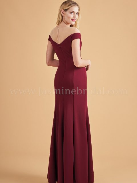 bridesmaid-dresses-L204063-B