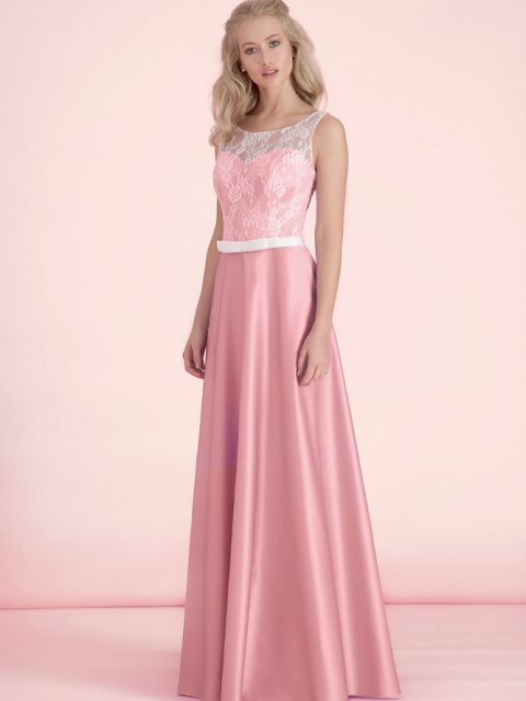 Kelsey Rose Bridesmaid Formal Gown Ireland